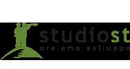 Studio ST Sas di Tebaldi Eugenio e Stefani Andrea & C.