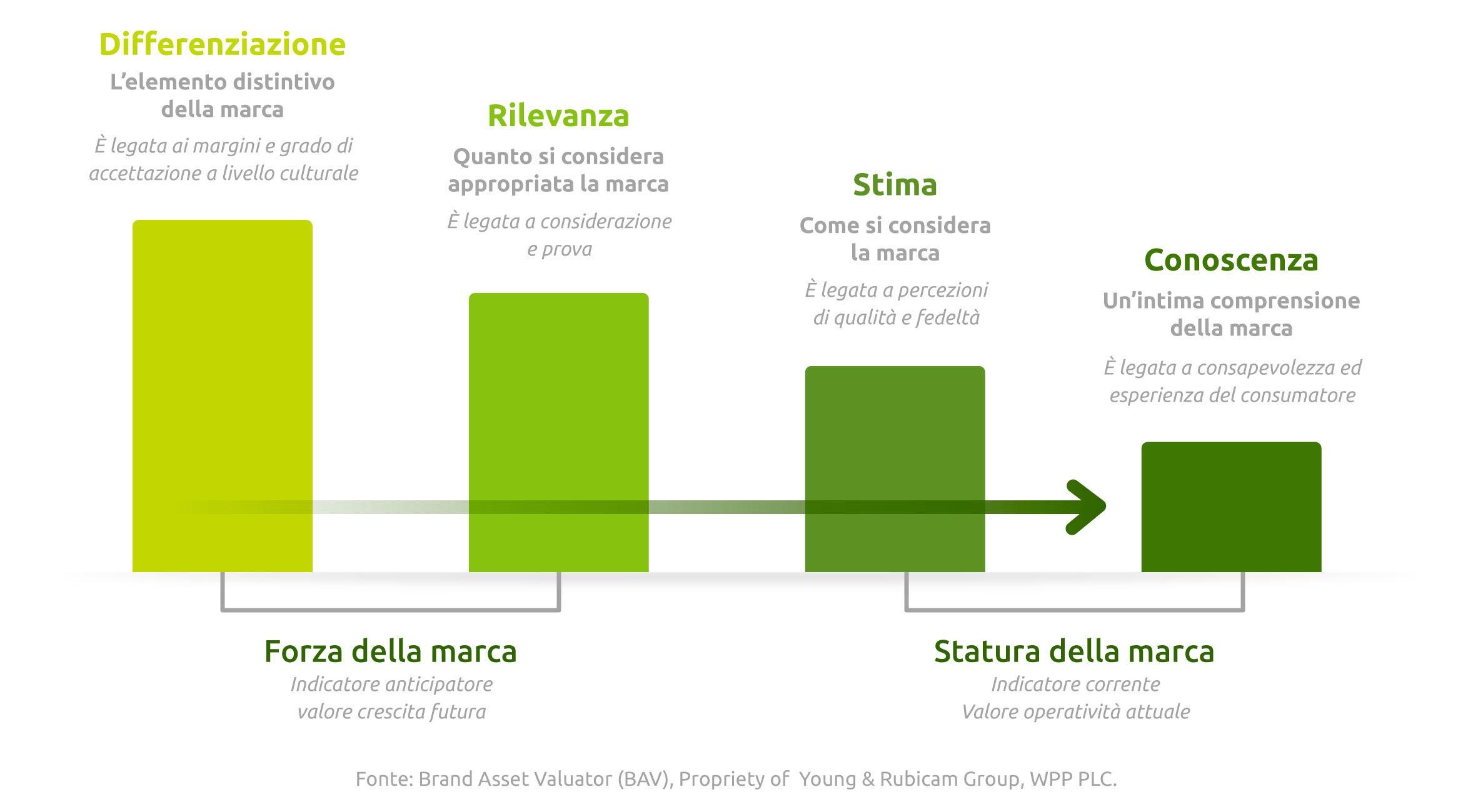 Infografica_2@2x