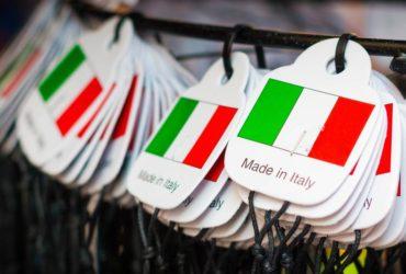 Il miglior made in Italy favorisce il dialogo che porta innovazione